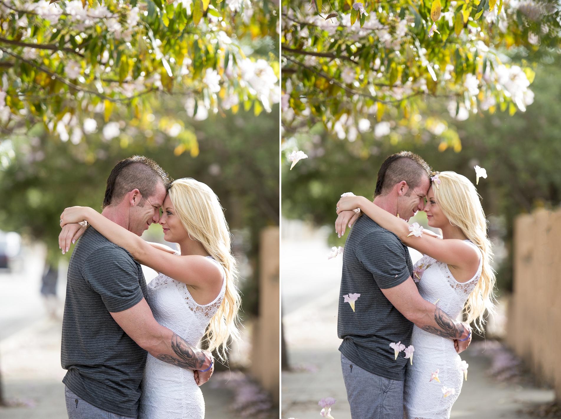 Best Engagement Photos Ever Cuba-engagement-session-2807.jpg: galleryhip.com/best-engagement-photos-ever.html