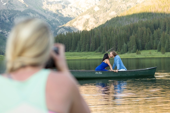 Piney-River-Ranch-Colorado-Engagement-112