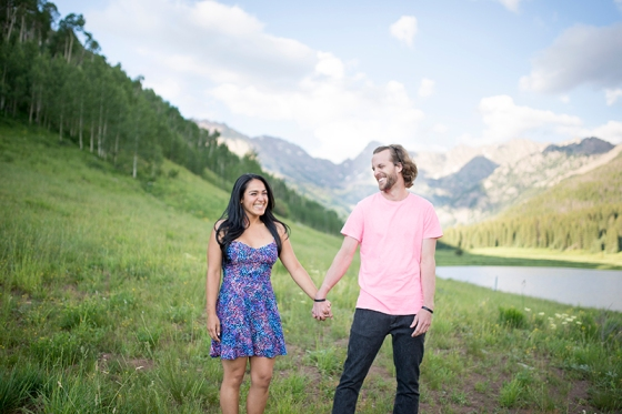 Piney-River-Ranch-Colorado-Engagement-19