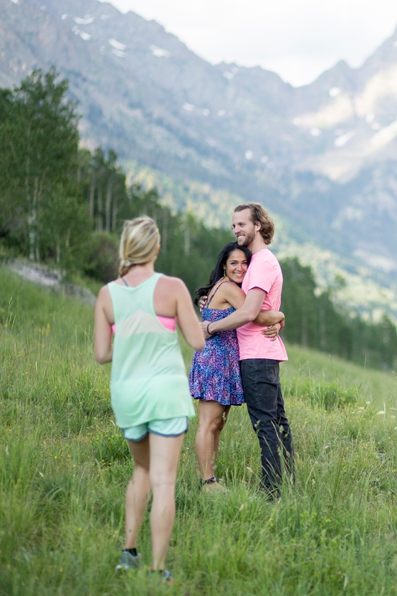 Piney-River-Ranch-Colorado-Engagement-28
