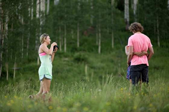 Piney-River-Ranch-Colorado-Engagement-31