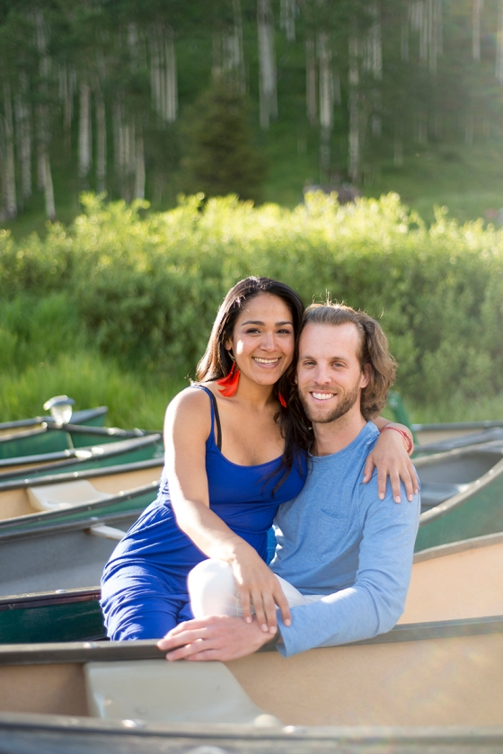 Piney-River-Ranch-Colorado-Engagement-33