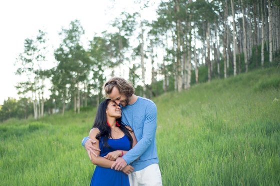 Piney-River-Ranch-Colorado-Engagement-45