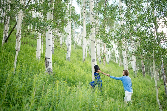 Piney-River-Ranch-Colorado-Engagement-60