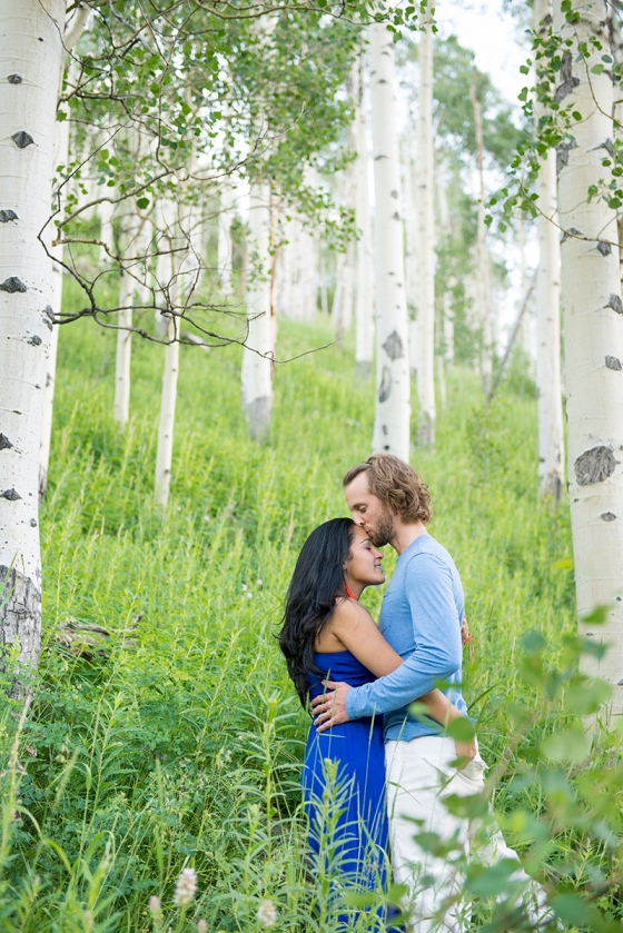 Piney-River-Ranch-Colorado-Engagement-67