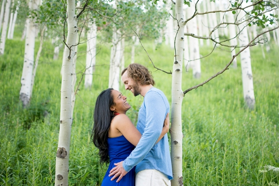 Piney-River-Ranch-Colorado-Engagement-72