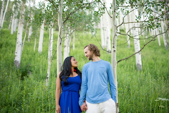 Piney-River-Ranch-Colorado-Engagement-81