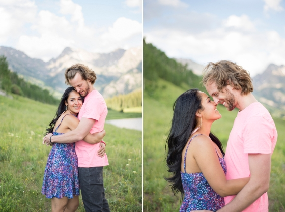 Piney-River-Ranch-Colorado-Engagement-9