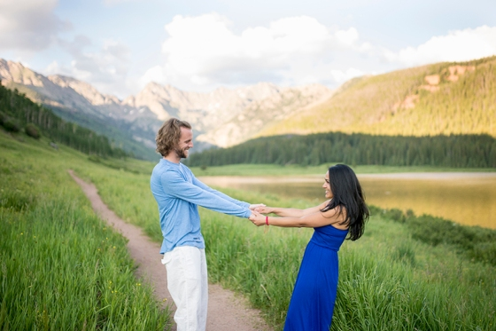 Piney-River-Ranch-Colorado-Engagement-92