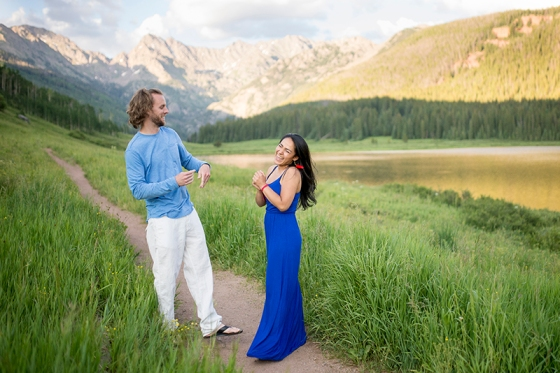 Piney-River-Ranch-Colorado-Engagement-93
