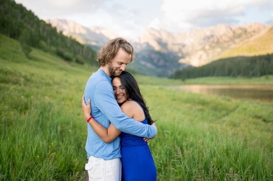 Piney-River-Ranch-Colorado-Engagement-96