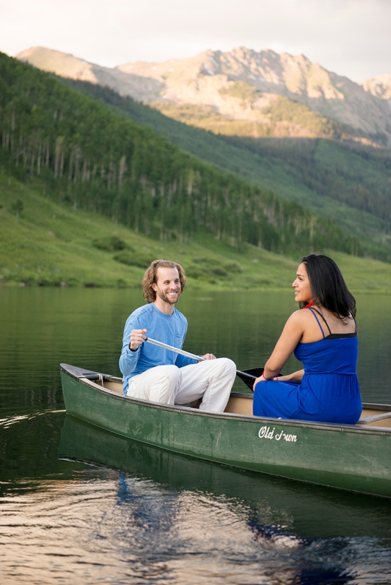 Piney-River-Ranch-Colorado-Engagement-98
