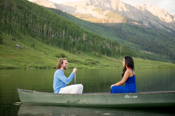 Piney-River-Ranch-Colorado-Engagement-99