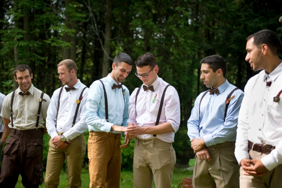 enchanted-bohemian-forest-wedding-401