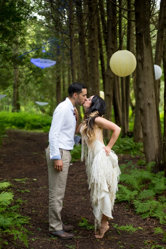enchanted-boho-forest-wedding-10
