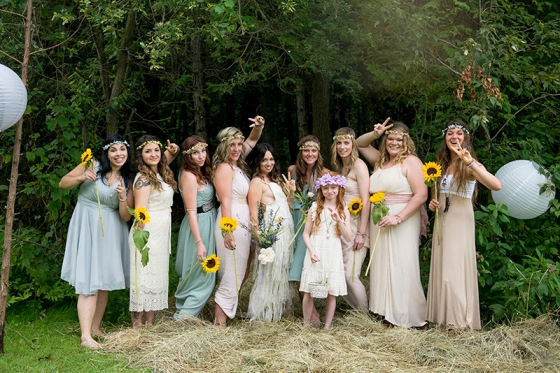 enchanted-boho-forest-wedding-1084