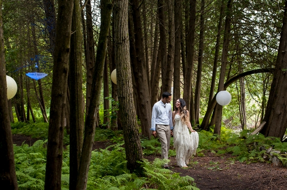 enchanted-boho-forest-wedding-1168