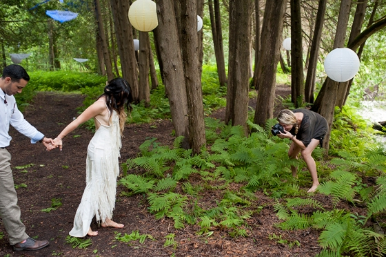 enchanted-boho-forest-wedding-1290