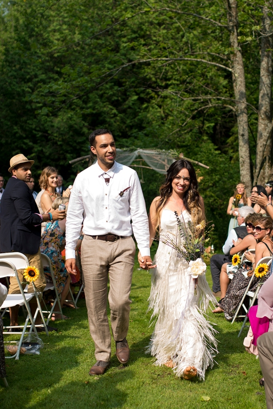 enchanted-boho-forest-wedding-1300