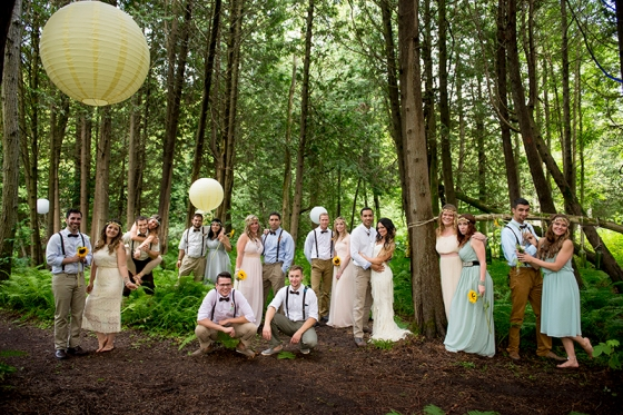 enchanted-boho-forest-wedding-2205