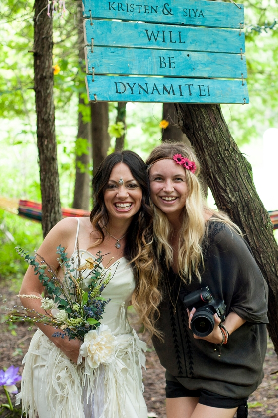 enchanted-boho-forest-wedding-221