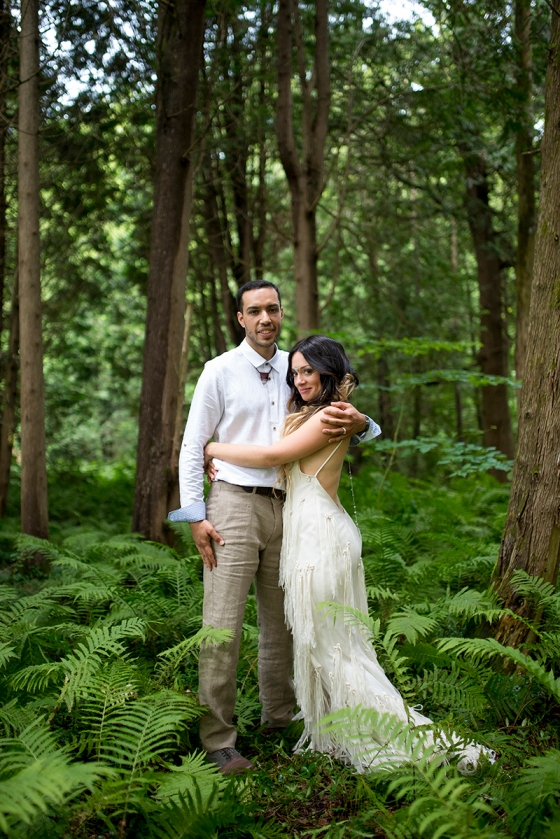 enchanted-boho-forest-wedding-26
