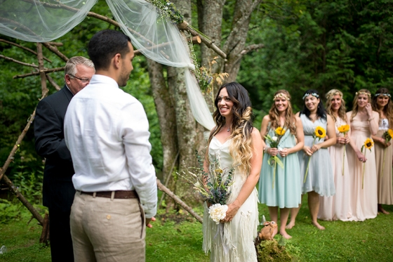 enchanted-boho-forest-wedding-2656