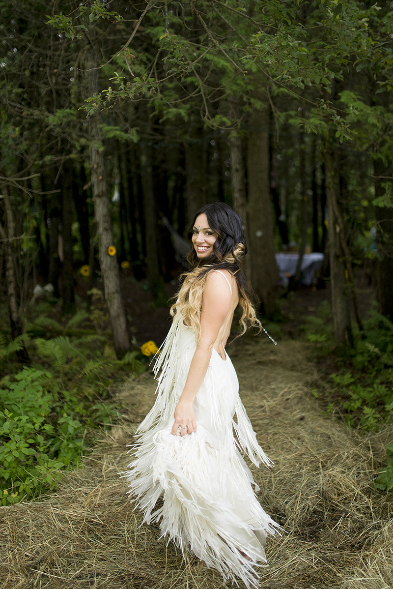 Enchanted Forest Dress Images u0026 Pictures - Becuo