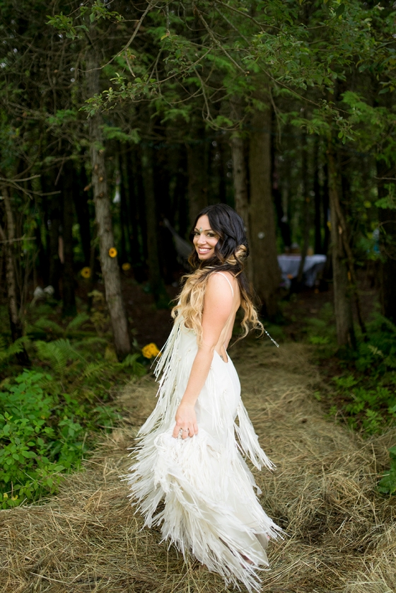 enchanted-boho-forest-wedding-341