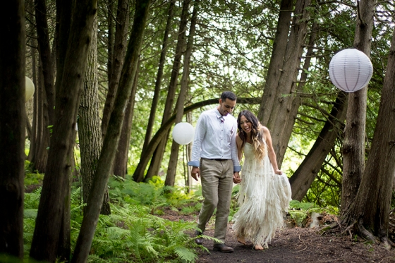 enchanted-boho-forest-wedding-737