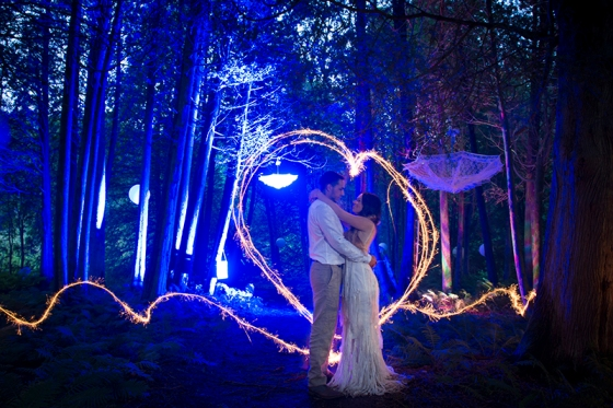 enchanted-boho-forest-wedding-85