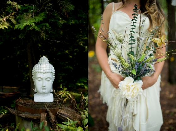 enchanted-boho-forest-wedding-987