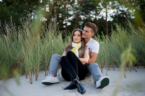 Engagement-Poland-Jurata-Photographer-133