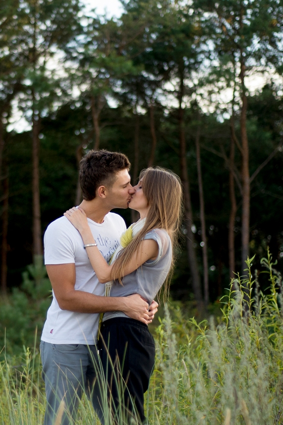 Engagement-Poland-Jurata-Photographer-149