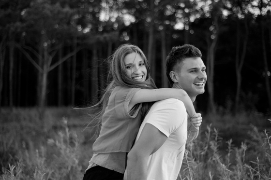 Engagement-Poland-Jurata-Photographer-160