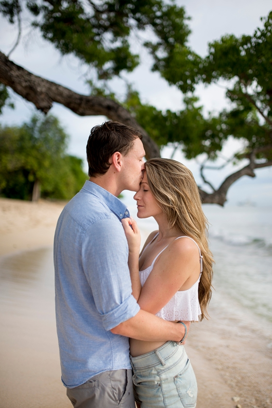 Almond-Beach-Barbados-Wedding-54