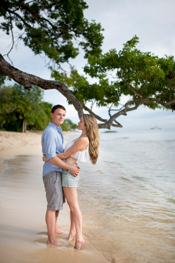 Almond-Beach-Barbados-Wedding-58-2