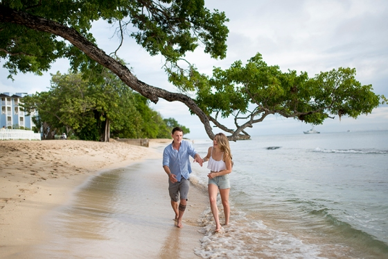 Almond-Beach-Barbados-Wedding-59-2