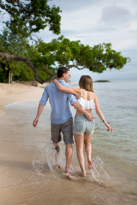 Almond-Beach-Barbados-Wedding-63