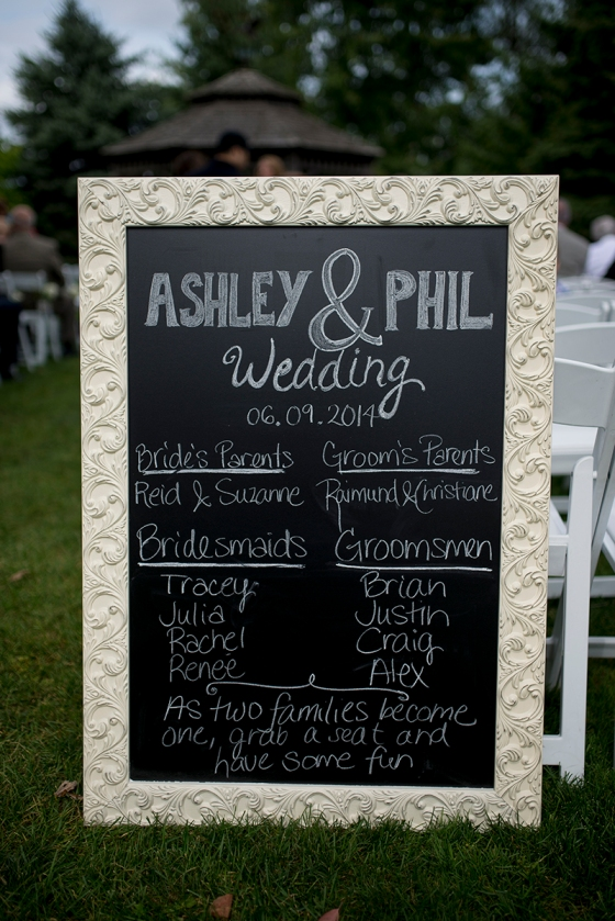 outdoor-wedding-photographer-gta-197