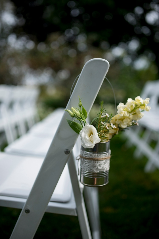outdoor-wedding-photographer-gta-199