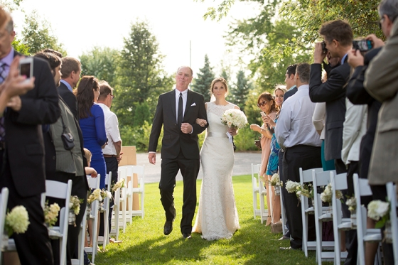 outdoor-wedding-photographer-gta-253