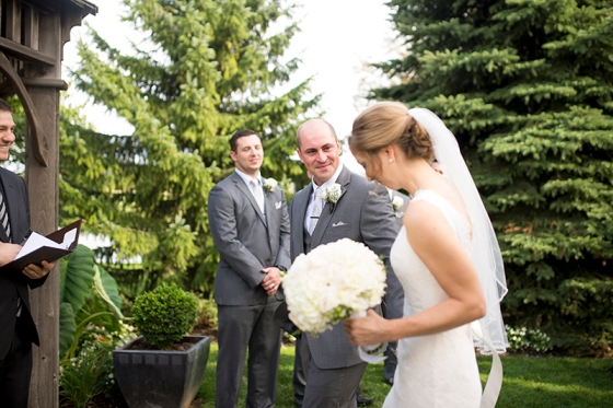 outdoor-wedding-photographer-gta-261