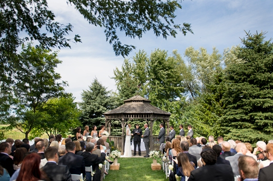 outdoor-wedding-photographer-gta-290