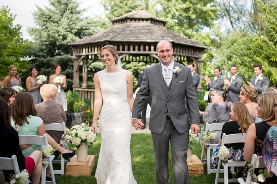 outdoor-wedding-photographer-gta-326