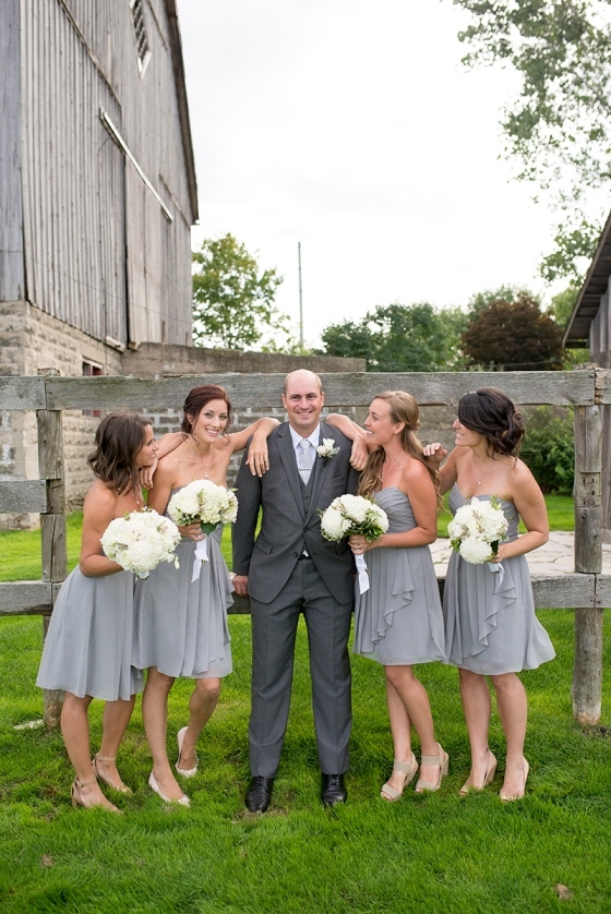 outdoor-wedding-photographer-gta-357