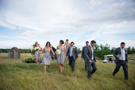 outdoor-wedding-photographer-gta-392