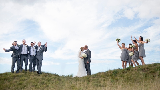 outdoor-wedding-photographer-gta-395