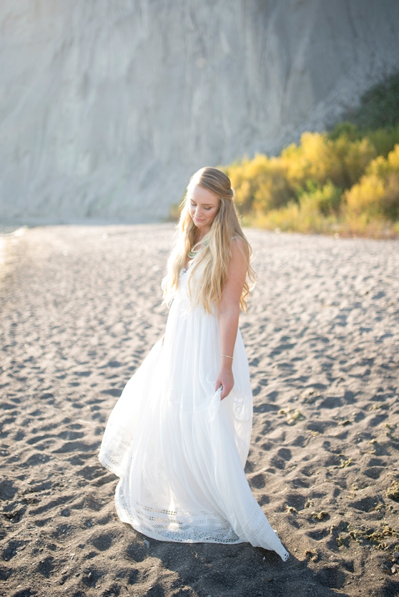 Bohemian-Outdoor-Wedding-Photographer006