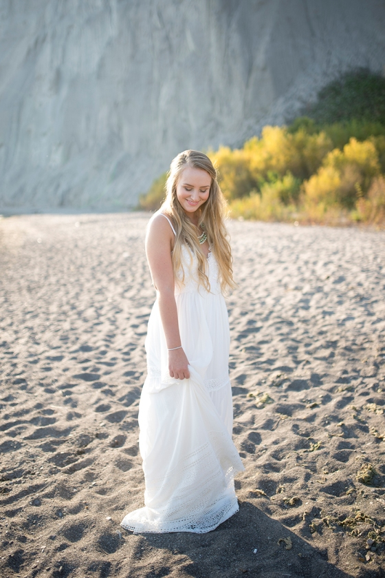 Bohemian-Outdoor-Wedding-Photographer007